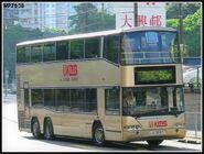 JU3887-66P