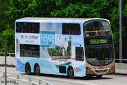 LR3448-86K