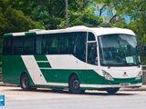 新都城中心穿梭巴士順利及秀茂坪線
