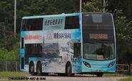 SP4657 S64X