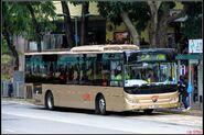 TB3420-70K