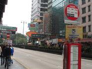 Tak Shing Street 4