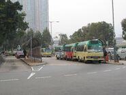 Tsing Yi Ferry GMBT