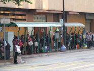 Tsuen Wan Market RS
