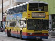 CTB-606-859