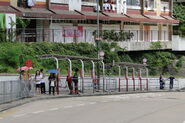 CWH Lok Nga Court-W1