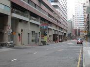 Cheung Shun Street 3