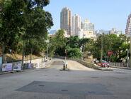 Chuk Yuen Road near NCS 20191106