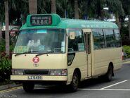 HKGMB 54 LZ5495