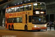 HT3155 N30P