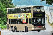 KP4228-251B