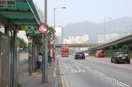 KowloonCity-RegalOrientalHotel-8994