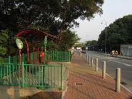Kwu Tung Market Shopping Centre 4