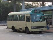 Lok Ma Chau 2