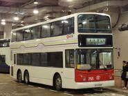 MTR K52 753