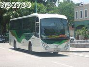 PH7822-NR914 2