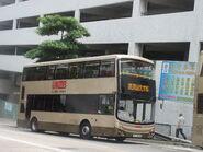 SY4050 116(21)