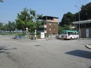 Shan Pui Road 1