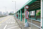 Siu Hong Station South PTI2 20160420