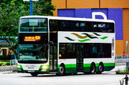 TP8680-B2X