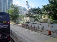 Tai Yau Street CHR E 20170814