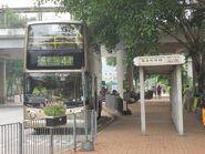 Yee Wai House Tsing Yi Estate Jun14 2