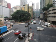 Yeung Uk Road 2