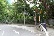25 Shiu Fai Terrace-U1