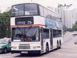 275P-1