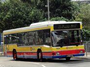 CTB M47 1523