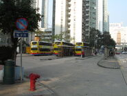City One Shatin 3