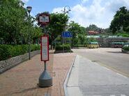 Fanling Station2 79K 20190712