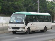 HT6311