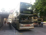 KX1287@35A(On Yam BT)