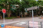 Ma Wan Rural Committee Road 20190420 4