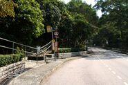 Sai Kung Outdoor Training Camp-E2