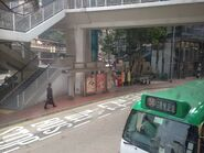 Wanchai-ThreePacificPlace-5236