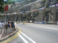 Yiu Hing Road -1