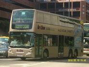 ATE96 rt104 (2010-08-10)