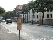 College Road 1