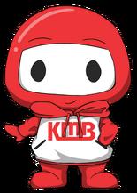 KMBFRONT