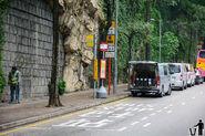 KPD China Hong Kong City 20170522