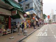 Ma Hang Chung Road2 20181011