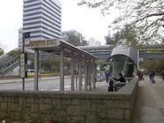 Tai Po Central(Nam Wan Road) 001