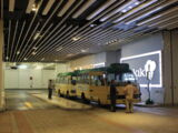 譽.港灣公共運輸交匯處