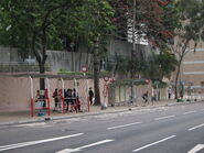WTS Ching Fai House~20120407-03