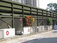 Yau Tong Centre KWS Oct13