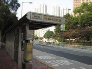 Yue Tin Court N2