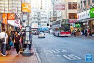 Yuen Long Commercial Centre 20160621
