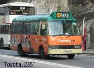 20071110 NTGMB 403A JB4413